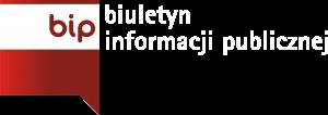Biuletyn Informacji Publicznej Domu Pomocy Społecznej w Pleszewie