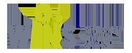 Logo Wielkopolski Innowacji Społecznych